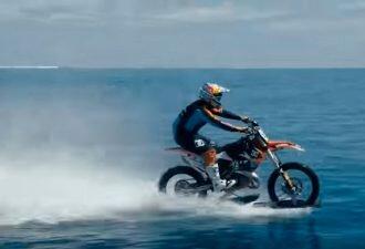 moto-trick