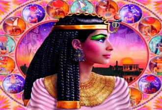 egipetskij-goroskop