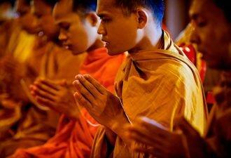 tibetskie-pravila-vospitaniya-detej