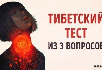 tibetskij-test-iz-3-voprosov