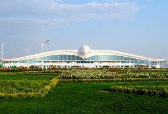 v-turkmenistane-otkryli-aeroport