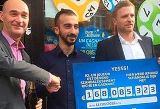 168-mln-evro