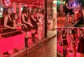 prostitutki-tailanda