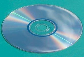 sposob-izbavitsya-ot-staryh-cd