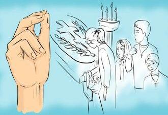tajna-molitvy-otche-nash2