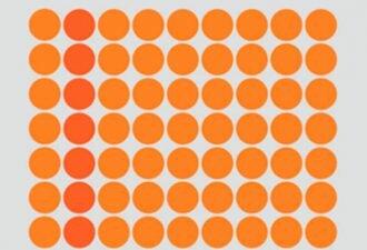 test-color